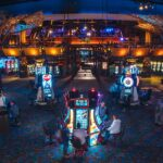 3 Gaya Bermain Poker Online Terpopuler dan Cara Mengaplikasikannya